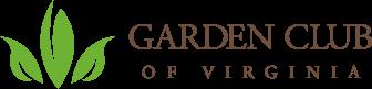 Garden Club of Virginia, Shop Logo
